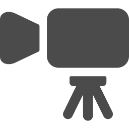 【動画】【PS4カスタマイズ】【SSD交換・換装】外付けHDDの使い方解説・設定方法について