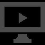【動画アップロード】PS4とSSD VS PS4 ProとHDD速いのはどっちだ!?
