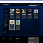 PS4のフリープレイでゲームがタダでできる。やらなくても購入処理はしておこう。